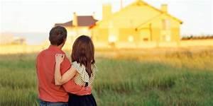 Louer Une Maison Avec Option D Achat : desjardins caisse de l 39 ouest de la mauricie louer une maison avec option d achat est ce ~ Medecine-chirurgie-esthetiques.com Avis de Voitures