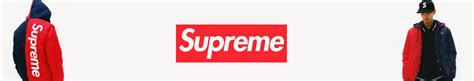 """Supreme – tagged """"60-75"""" – Streetwear Official"""