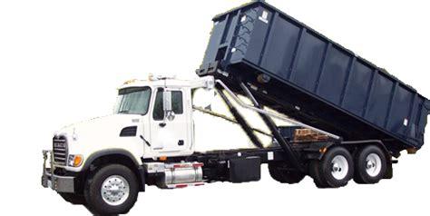 west texas dumpsters odessa tx dumpster rentals west