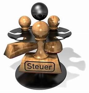 Studiengebühren Von Der Steuer Absetzen : steuer ticker ~ Frokenaadalensverden.com Haus und Dekorationen