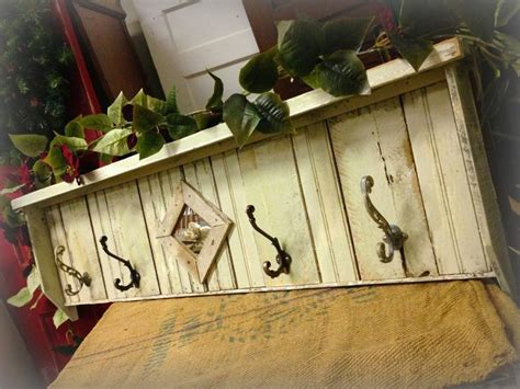 not shabby flint mi christmas 2014 coat rack hooks reclaimed wood for sale at shizzle design in not so shabby 2975