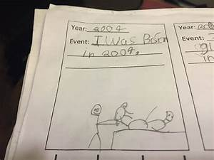 22 hilarious homework answers from brilliant kids