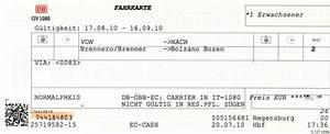 Bahn Online Ticket Rechnung : drehscheibe online foren 02 allgemeines forum re ticket und reservierungs zu db bb ec ~ Themetempest.com Abrechnung