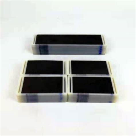china fuel cell membrane electrode fuel cell mea factory  suppliers vet energy