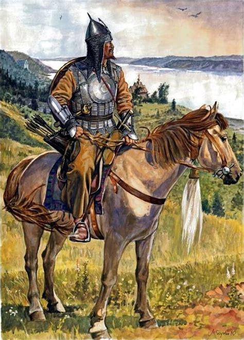 krimski tatari crimean tatars istoriya history