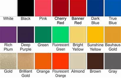 Tile Paint Glass Colors Brick Sizes