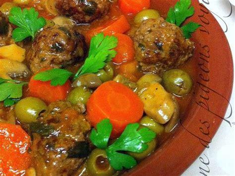 cuisine des pigeons voyageurs recettes de carottes de cuisine des pigeons voyageurs