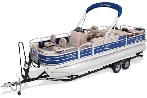 Boat Trader Mexico by Page 1 Of 2 Boats For Sale In New Mexico Boattrader