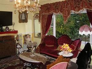 parlor design joy studio design gallery best design With victorian living room decorating ideas