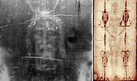 Did Biblical-era Caves Contain 'Gates To Heaven?' New ...