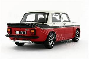 Simca 1000 Rallye 2 : ot537 simca 1000 rallye 2 srt 77 ottomobile ~ Medecine-chirurgie-esthetiques.com Avis de Voitures