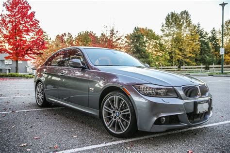 335xi For Sale by For Sale Only 2010 Bmw 335xi Sedan Revscene Automotive Forum