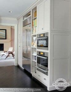 kitchen cabinet doors island cooktops with oven yes its expensive probably 2481