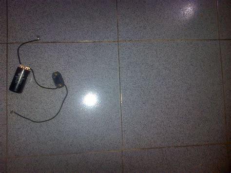 solucionado no se como conectar el relay electronico modelo icg 1 yoreparo