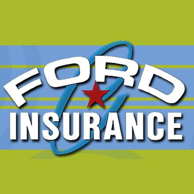Ford Insurance by Ford Insurance Home
