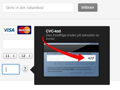 What is cvv cvc in metrobank credit card. CVC Visa by Desmond Arsan on Dribbble