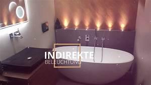 Kleine Bäder Ideen : kleine b der gestalten 5 ideen zum einrichten kleiner badezimmer mit freistehenden badewannen ~ Yasmunasinghe.com Haus und Dekorationen