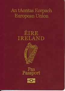 corrupt eire thousands of nigerians have had their With documents irish passport