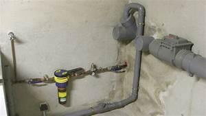 Adoucisseur D Eau Pas Cher : installer un adoucisseur d eau chez soi ~ Dailycaller-alerts.com Idées de Décoration