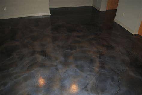 Rust Oleum Epoxyshield Garage Floor Coating Instructions by Fresh Epoxyshield Basement Floor Coating Instruction 16090