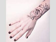 Tattoo Bouddhiste Femme Printablehd