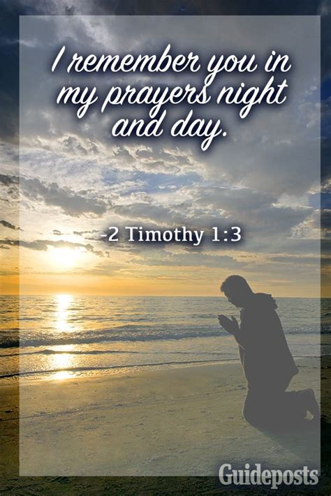 pin  daily bible verse