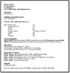 What A College Resume Should Look Like by What A Resume Should Look Like Best Template Collection