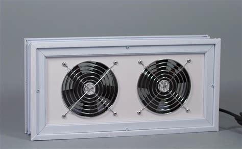 Basement Ventilation Fans Home Design, Basement Fan