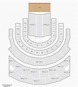 Kyle Field Seating Chart Virtual Cabinets Matttroy