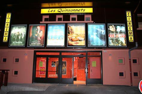 modern cinema les rousses www lesroussesjura cinema