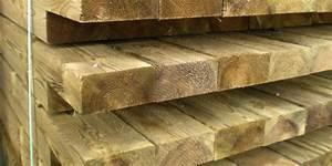 Holz Für Carport Kaufen : satteldachcarports carport mit satteldach spitzdach mit preis ~ Orissabook.com Haus und Dekorationen