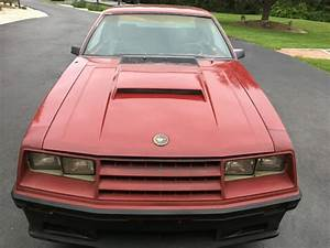 1982 Ford Mustang GT 5.0 HO Manual, No Rust Low mileage California Car for sale - Ford Mustang ...