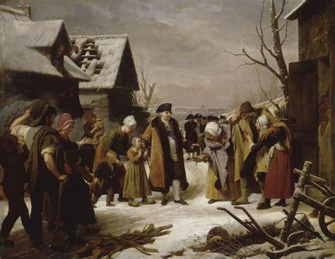 1788 en France — Wikipédia