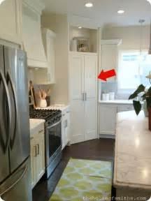 corner kitchen pantry ideas best 25 corner pantry ideas on small new kitchens kitchen pantry and kitchen