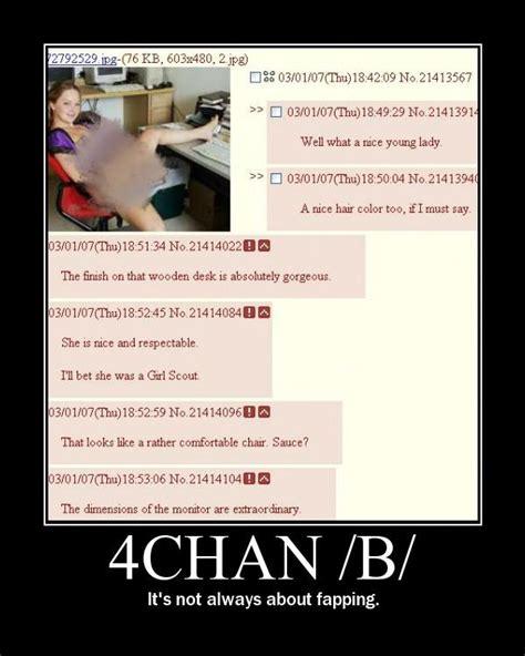 4chan Memes