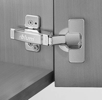 kitchen cabinet hinges blum blum 120 176 clip top hinge kitchen fittings 5486