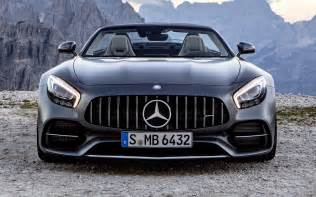 lexus roadster mercedes amg gt c roadster 2016 wallpapers and hd images