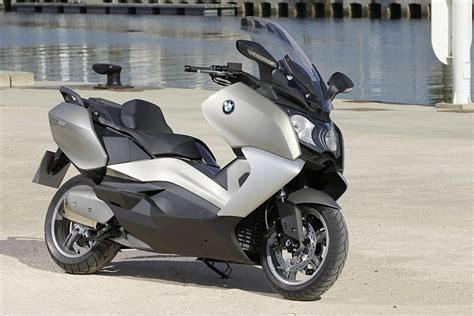 Bmw C 650 Gt Picture by 2013 Bmw C 650 Gt Picture 486689 Motorcycle Review