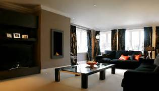 Paint Color For Dark Living Room by Painting Dark Accent Paint Color Ideas For Living Room Walls