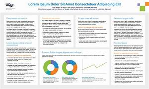 ucsf powerpoint template the highest quality powerpoint With ucsf powerpoint template