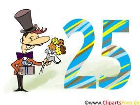 geburtstagssprüche 25 geburtstagssprüche 25 jtleigh hausgestaltung ideen
