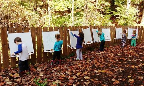 17 best images about inviting preschool spaces to explore 582   125a1fb550ca3be57c5b8a86891b897b