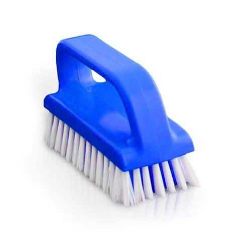 washing scrubs laundry scrub geelong brush