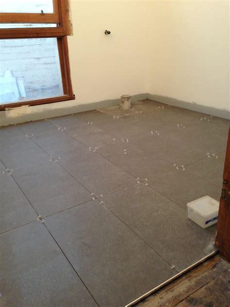 floor tiles vs brick pattern david s