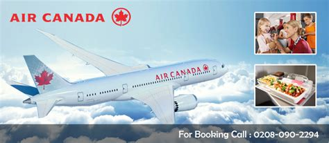Cheapest Way To Travel Canada From Uk