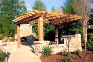 pergola designs pergolas designs images home decorating ideas