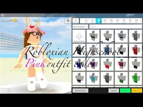 girls clothing roblox promo codes strucidpromocodescom