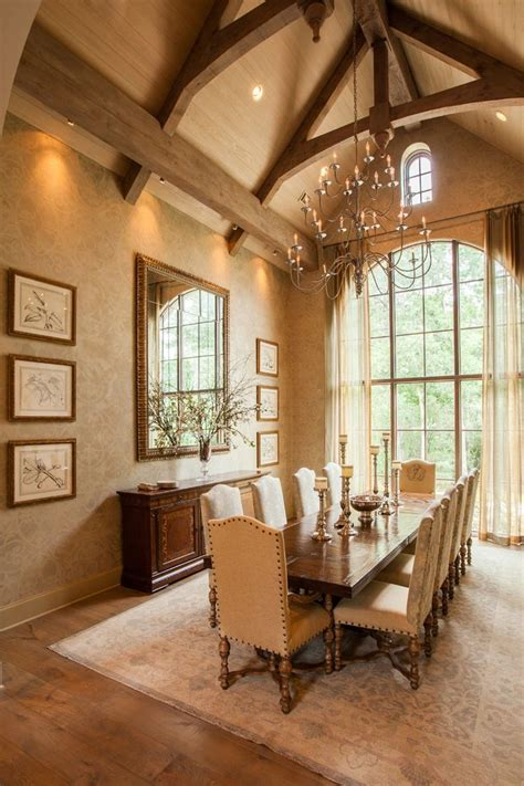 575 Best Images About Tuscan Style On Pinterest  Tuscan. Living Room Flooring Ideas. Divider In Living Room. Chair In Living Room. Yellow And Blue Living Room Curtains. Benches For Living Room India. Country Living Room Images. Decoracion De Living Room. Living Room Paint Colors Ideas 2018