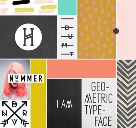 design moodboard images  pinterest