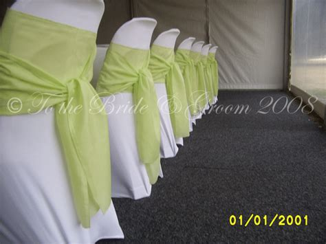 fitted chair covers the best wedding ideas